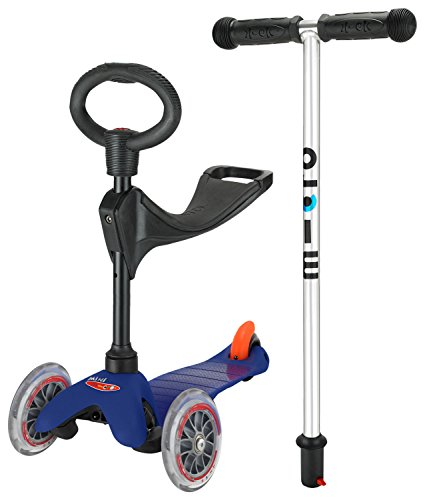mini-micro-3in1-ride-on-scooter-with-seat-blue