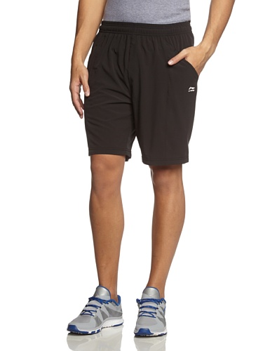 li-ning-a803-mens-shorts-black-black-sizes
