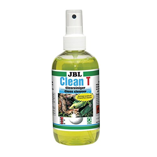 jbl-71035-terrarium-glass-cleaner-disks-clean-t-250-ml