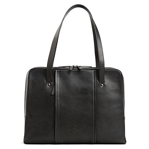 OFFER Tender Business Bonhomme de Shopper 801 deep black 801 deep black