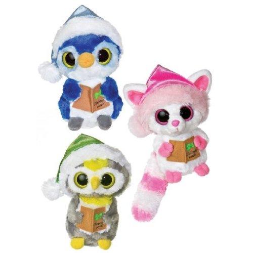 yoohoo-carollers-w-sound-fairy-penguin