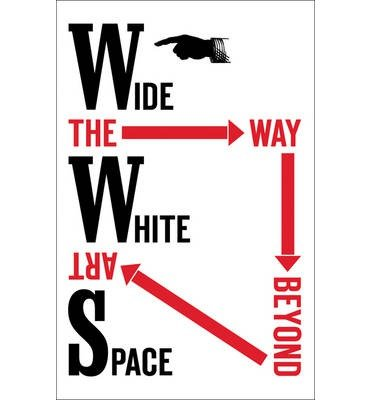 the-way-beyond-art-wide-white-space-paperback-common