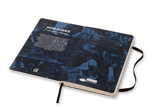 Office & School Supplies Notebooks & Schreibblöcke 1 Stücke Memo Pad Notebook Tagebuch Von Aufkleber Notiz Blume Pfeilspitzen Papier Hinweis Buch Austauschbare Schreibwaren Geschenk Reisenden Journal Einen Einzigartigen Nationalen Stil Haben