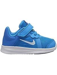Suchergebnis auf für: Nike 25 Jungen Schuhe