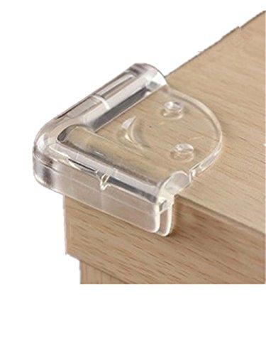 moolecole-transparent-10x-bb-trs-pais-bord-et-coin-garde-protecteurs-table-et-bureau-scurit-pour-bab