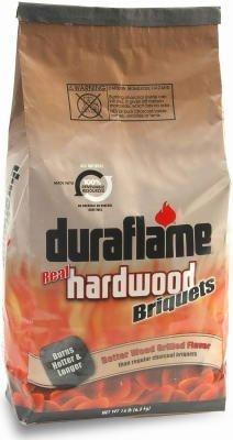 duraflame-inc-15-lb-all-natural-hardwood-briquets-by-duraflame-inc