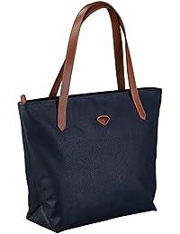 202a6ab83d Jump Uppsala Shopper Bag 42 cm