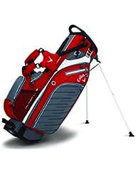 Callaway Golf 2017Hyper Lite 5Sac de golf avec support