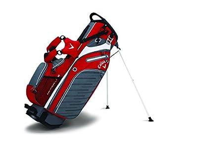 Callaway Golf 2017Hyper Lite