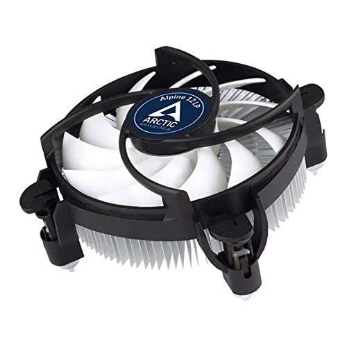 ARCTIC Alpine 12 LP CPU Cooler