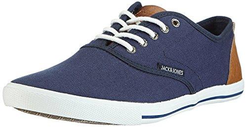 Jack & Jones 'Spider Urban' Schuhe Dress Blues