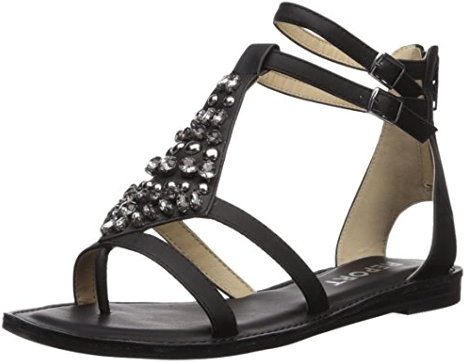 Mans Womans Excellent Report Womens Quinta Clindamy 25265 Sandal Inside Sandals Jaylinn Navy B0756nx18d Parent Adequate Supply And Timely Delivery Affordable