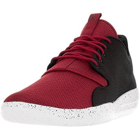 Nike Jordan Eclipse, Zapatillas de Baloncesto Para Hombre