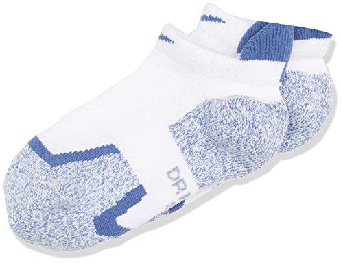 Nike U NK ELT Cush NS TN - Calcetines para hombre Nike