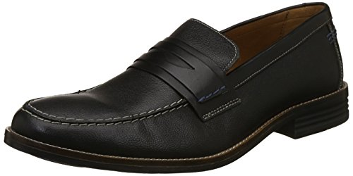 Hush Puppies Men's Gallant Parkview Loafers