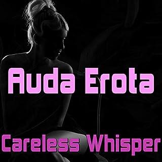 Careless Whisper (Remixes)