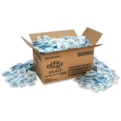 ofx00060-office-snax-nutrasweet-blue-sweetener-by-office-snax