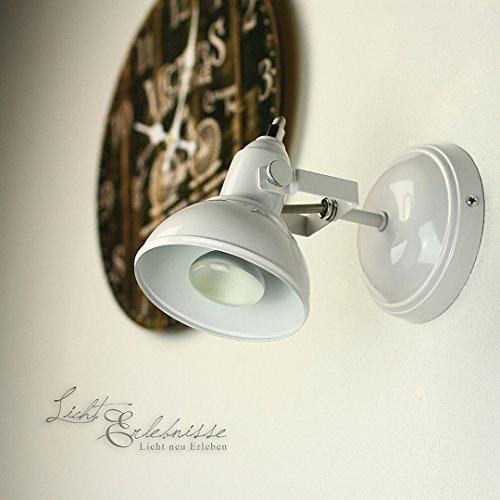 vintage-strahler-fur-wand-decke-in-weiss-1xe14-im-retrostil-deckenstrahler-deckenlampe-beleuchtung