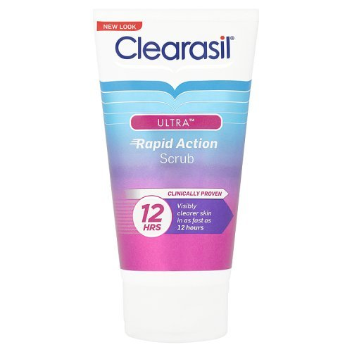 clearasil-ultra-rapid-action-scrub-125ml