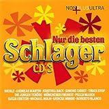 12 unvergessene deutsche Schlager (CD mit diversen Interpreten) [3]