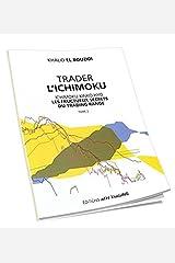 Trader L'Ichimoku - Les fructueux secrets du trading range - Tome 2 Broché