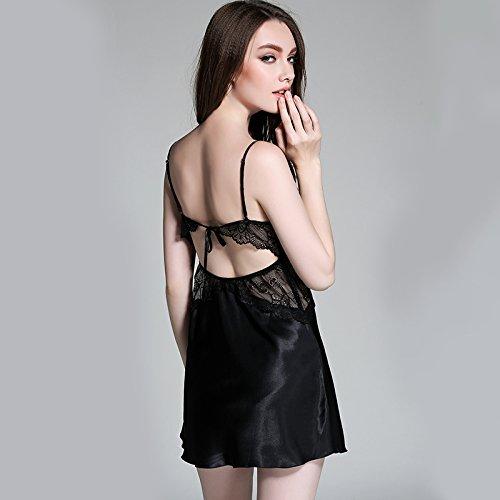 hoom-hot-sexy-nachthemd-gurt-fruhjahr-sommer-schlafanzug-frauen-kleidung-seide-saumfleisch-dessous-1