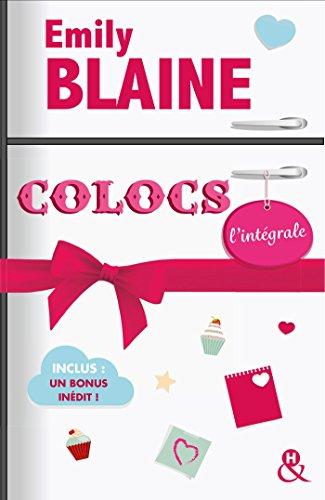 """""""Colocs"""" : L'intégrale (&H)"""
