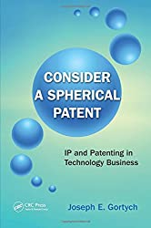 Consider a Spherical Patent