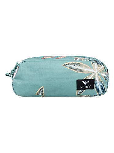 Roxy Rock (Roxy Da Rock - Pencil Case - Federmäppchen - Frauen - ONE SIZE - Blau)