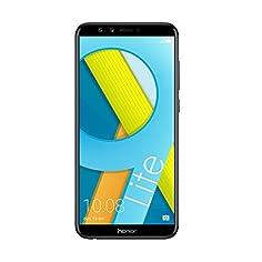 Honor 9 Lite Smartphone 3...