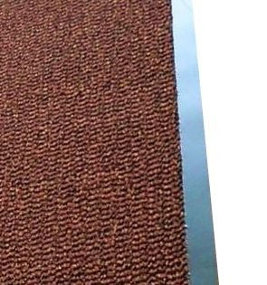 barrier-mats-heavy-duty-non-slip-backing-3-colours-indoor-outdoor-terracotta