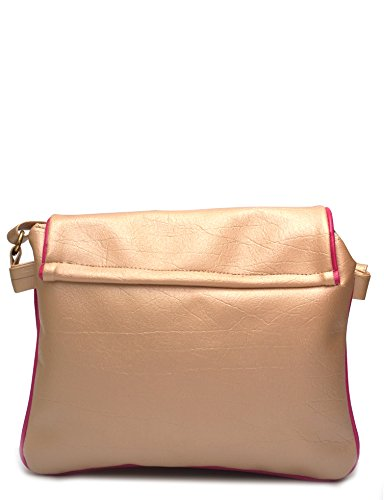 Sling bag for girls