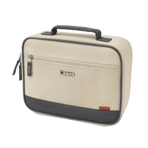 canon-dcc-cp2-cream-carry-case-for-selphy-cp800-cp810-cp900