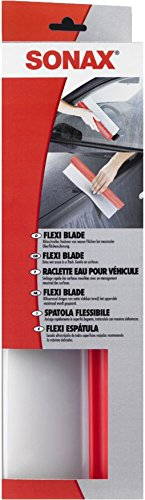 SONAX 417400 FlexiBlade