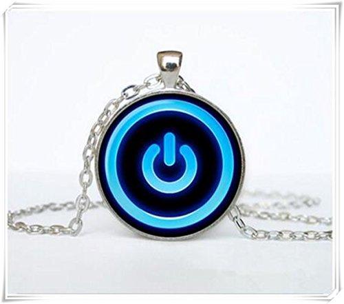 bouton-power-collier-bouton-power-jewelry-pendentif-bouton-power-neon-ordinateur