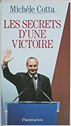 Les Secrets d'une victoire