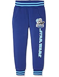 Star Wars May the Force Be with You, Pantaloni Sportivi Bambino