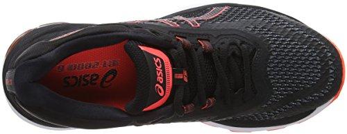 41oKJ ntXsL - ASICS Women's Gt-2000 6 Running Shoes