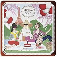 L'Oréal Paris Cofre Jordi Labanda Revitalift Clásico