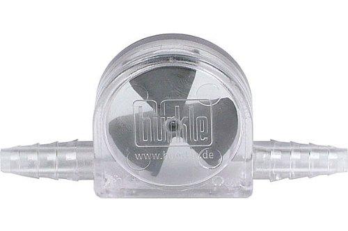 pc-look-indicateur-de-flux-watercooling-pour-tuyaux-oei-6-11mm-pmp-noir