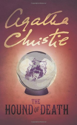 The Hound of Death (Agatha Christie Collection)