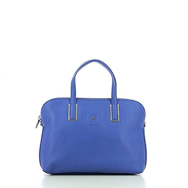 868c6c76d86 Ofertas para comprar online Bolso de mano Liu Jo (Shopping Charlize)