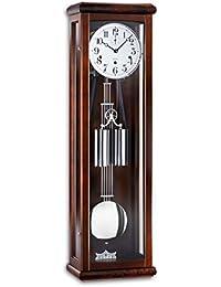 Kieninger Mechanische Uhren 2174-22-02