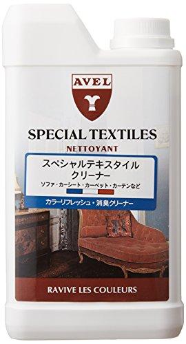 nettoyant-special-textiles-avel-500-ml