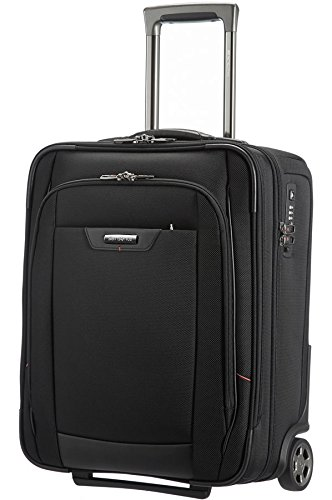 Samsonite 58987 1041