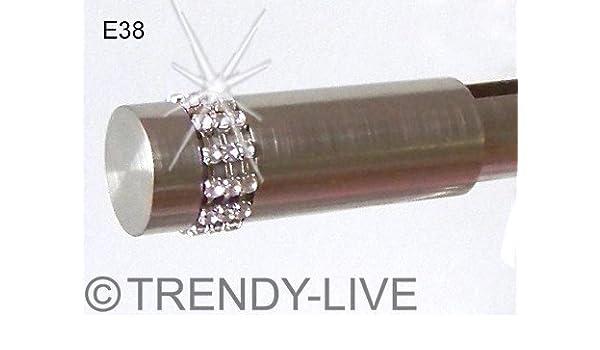 Aluflexrohr Badlüfter Verbinder 250mm PM 250 #0023