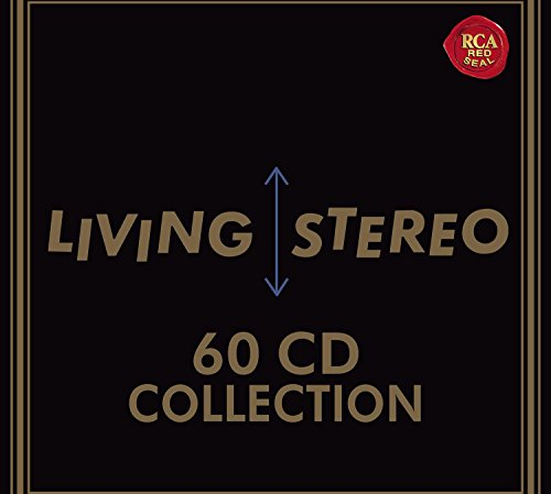 living-stereo-60-cd-collection