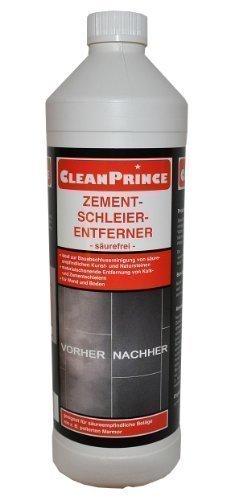 3-x-1-liter-3-liter-cleanprince-saurefreier-zementschleier-entferner-1000-ml-zement-zementschleier-e