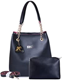7b11df29494 Speed X Fashion Handbags, Purses & Clutches: Buy Speed X Fashion ...