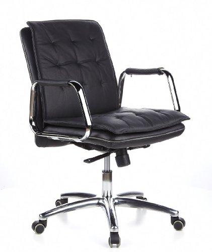 Sedili sparco ufficio usato vedi tutte i 33 prezzi for Poltrona ufficio sparco